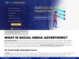 Top Social Media Marketing in Kolkata | Asansol