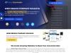 Best Web Design Company in Kolkata & Asansol