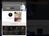 Affordable Website Design Services Asansol