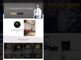Website Design Services in India | Website Design Company