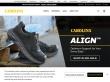 Carolina Footwear coupon code