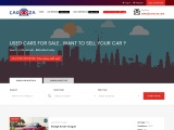 Used cars for sale in Dubai | sell your car for free