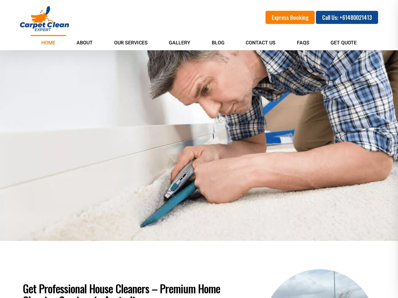 Best Mattress Cleaning service Perth