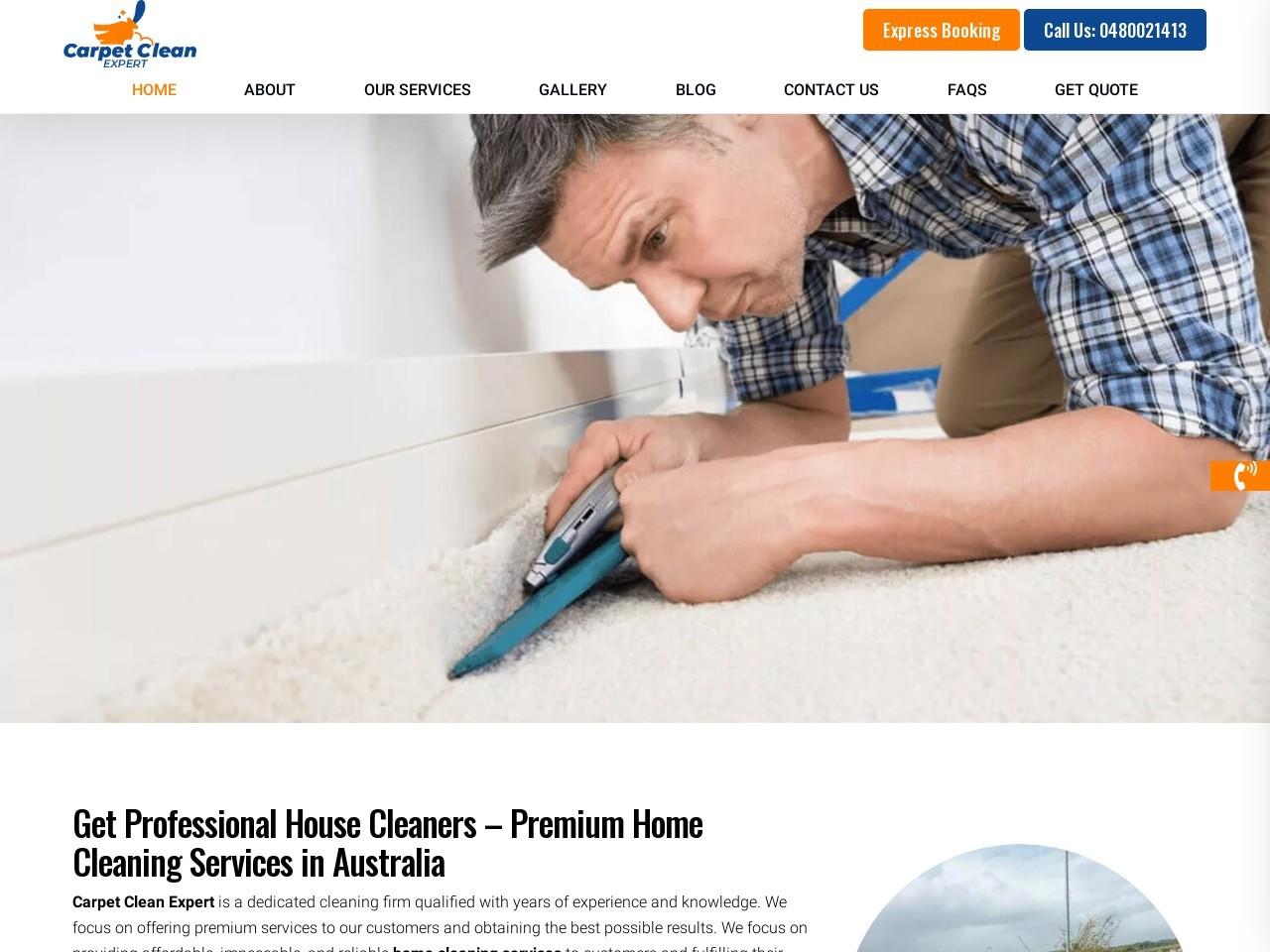 Best Mattress Cleaning service Perth
