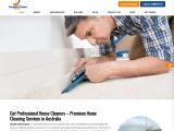 Best Carpet Repairs service Canberra