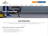Best Carpet Cleaning service Hobart