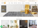 Do you want to buy Carpets and Rugs online in India?