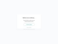 Carrefour Assurances – CARMA