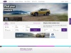 Cars.com Is Transforming The Car Shopping Experience.