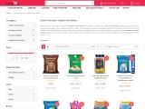 Indian Food Online| Order Food Online | Cartloot