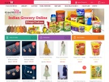 Fastest growing Indian online grocery store in the USA | Cartloot