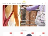 Doorstep Car Washing Service | Car Cleaning Service in Pune