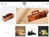 Home Decor Online – Casa Decor