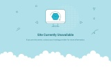 Best cash for cars townsville west