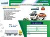 Best Cash For Car In Brisbane Queensland Australia – Cash For Car Australia
