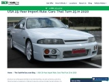 We Buy Used Cars   Sell My Broken Car   Local Used Car Buyers