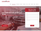 cash for cars brisbane best company