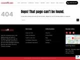 scrap car removal brisbane Australia