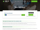 Fast Loans for Everyone Even If You HaveBad Credit