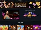 Best Online Live Casino in India