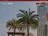 Lavish flats in Pune by Castel Royal group