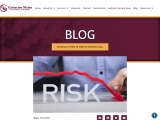 Convert more consults with risk reversal
