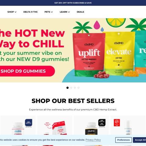 cbdMD Coupon Codes, cbdMD coupon, cbdMD discount code, cbdMD promo code, cbdMD special offers, cbdMD discount coupon, cbdMD deals
