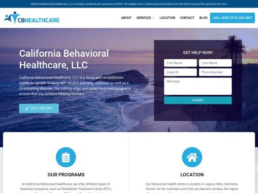 Alcohol & Drug Addiction Treatment Centers | Detox and Rehab Centers