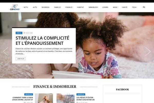 cbnewsblog.fr