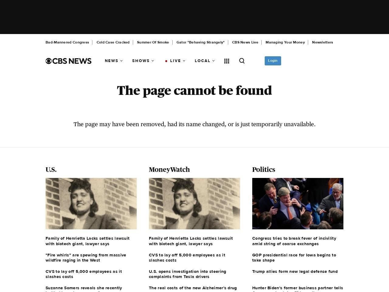 Tuesday Morning Quarterback: Jon Gruden resigns as Las Vegas Raiders head coach
