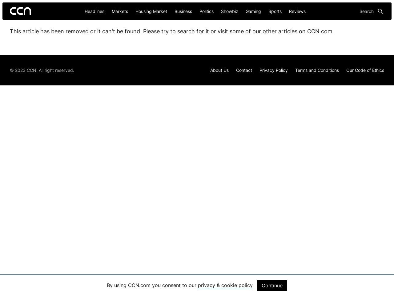 Nasdaq in Bear Market With 20% Drop, Dow Jones Worst Week Since 2008