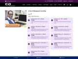 Best B.com Hons Pendrive Classes