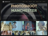 video production company manchester
