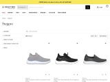 Men's Sports Shoes Online