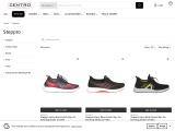 Men's Sports Shoes Online
