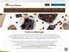 Chocolate Machine | Cocoa Grinder | Melanger | Century Melanger