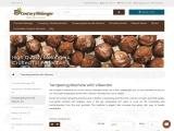 Tempering Equipment | Chocolate Tempering Machine in London