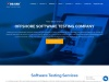 Independent Software Testing Company