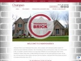 Best Quality Brick, Pavers & Stones Supplier in Milwaukee