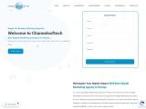 Best Digital Marketing Companies in Peenya Bangalore