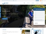Charles Property Services Sydney