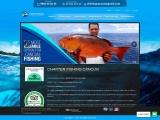 Save money by choosing Deep Sea Fishing Cancun