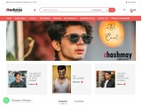 online store from where you can by glasses