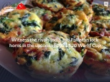Witness the rivals India and Pakistan lock horns in the upcoming 2021 T20 World Cup
