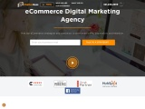 eCommerce Digital Marketing Agency – Chatter Buzz