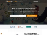 PPC MANAGEMENT AGENCY FOCUSED ON ROI