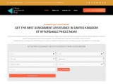 How To Write An Assignment | Assignment Help | Buy Assignment