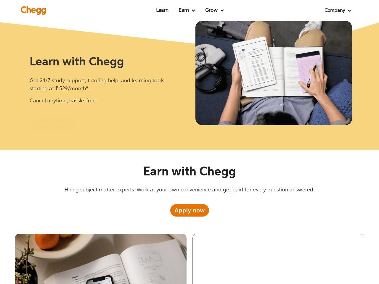 Mangalore University MU Mangalore