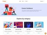 Employability skills and its Importance