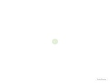 Slurry Pump Manufacturers in India- Chemlin
